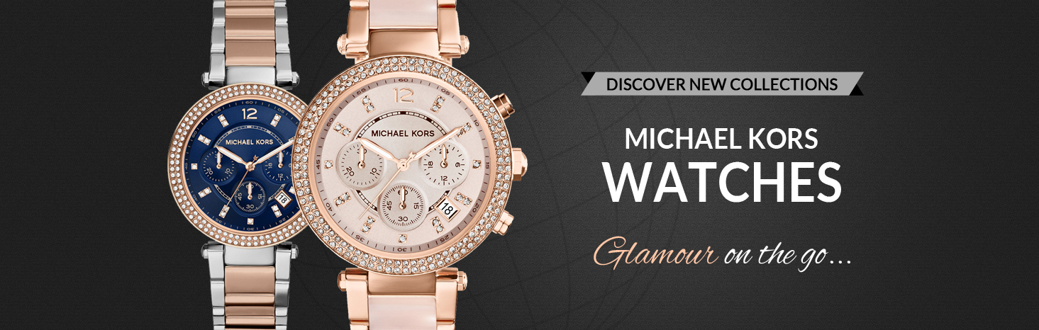 Global watch hub ebay stores for Michaels craft store watches