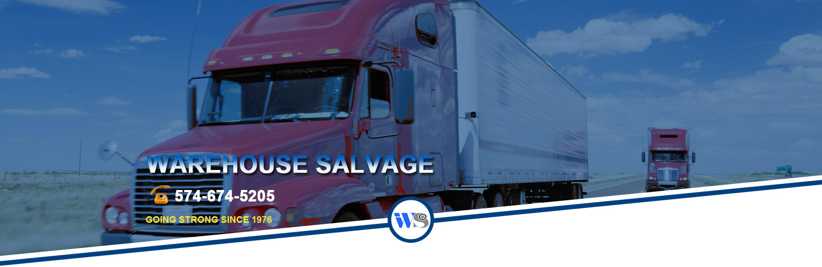 Great deals from Warehouse Salvage in CONVERSION-VAN- | eBay