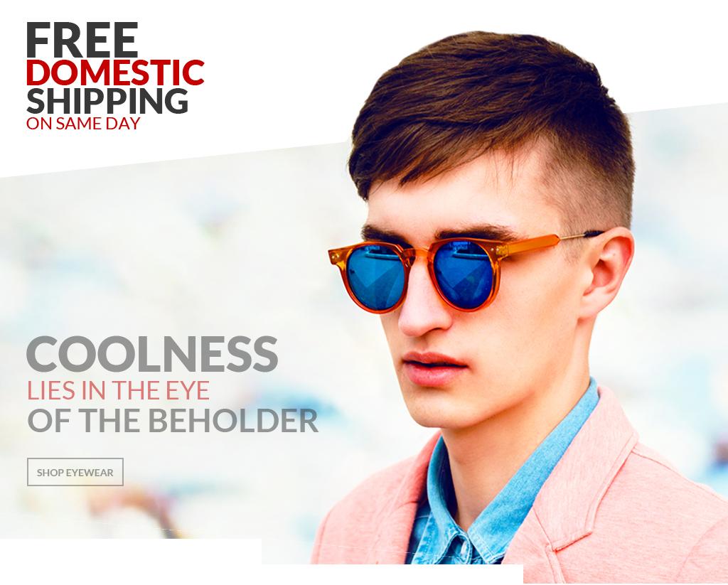 Sunglasses Pro  wearme pro ebay s