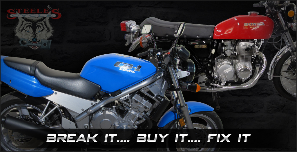 steelescycle-used-motorcycle-parts   eBay Stores