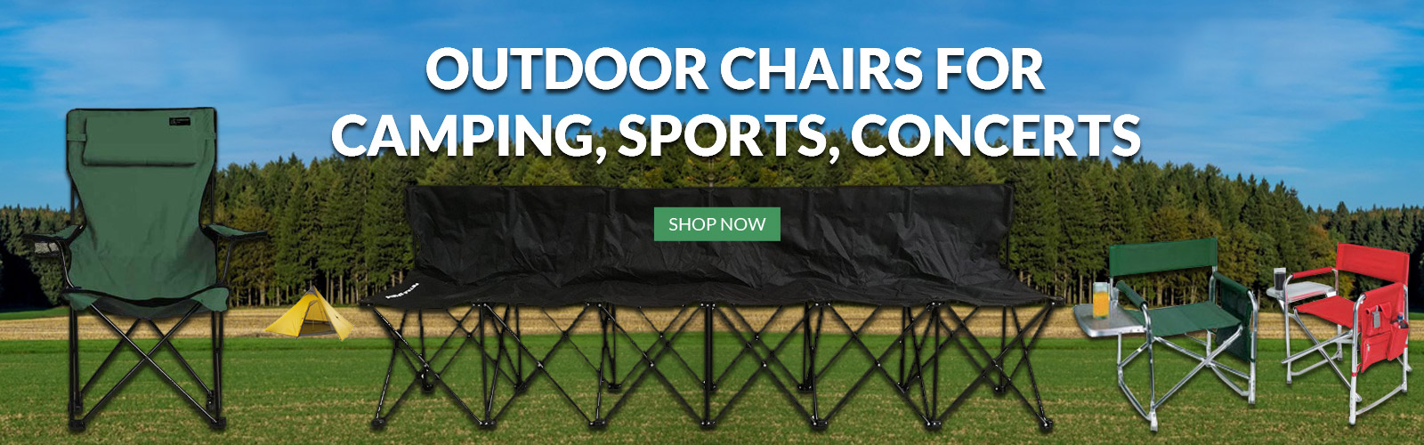 Outdoor chairs childrens chair lawn chairs big lots big for Outdoor furniture big w