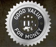 goodvalue.jpg